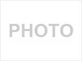 Фото  1 Планка конька ПЭ 2 м. п. 111862